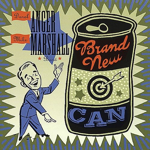Brand New Can