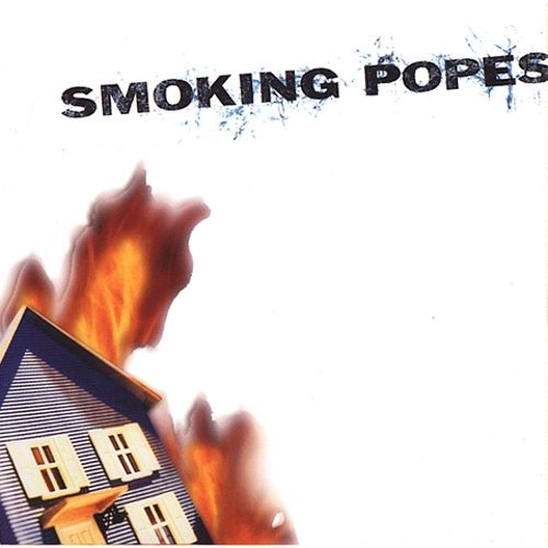 Smoking Popes 1991-1998