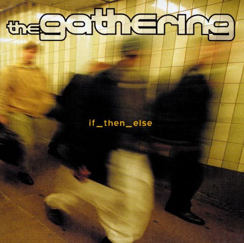 If_then_else