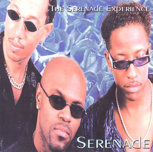 The Serenade Experience