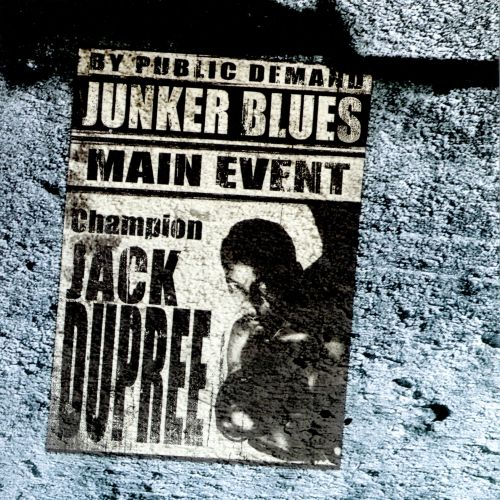 Junker Blues