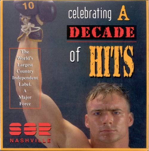 Decade of Hits