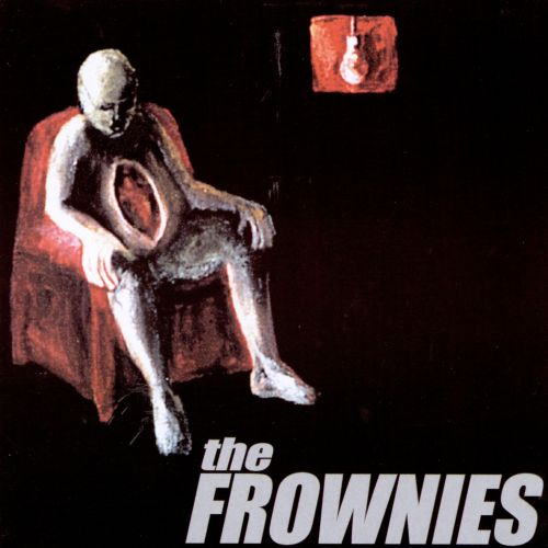 The Frownies