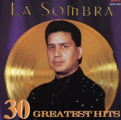 30 Greatest Hits