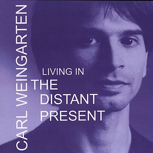 Living in the Distant Present