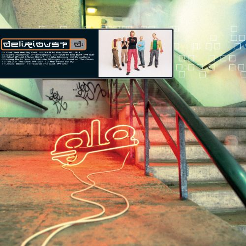 New Brighton Ford >> Glo - Delirious?   Songs, Reviews, Credits   AllMusic