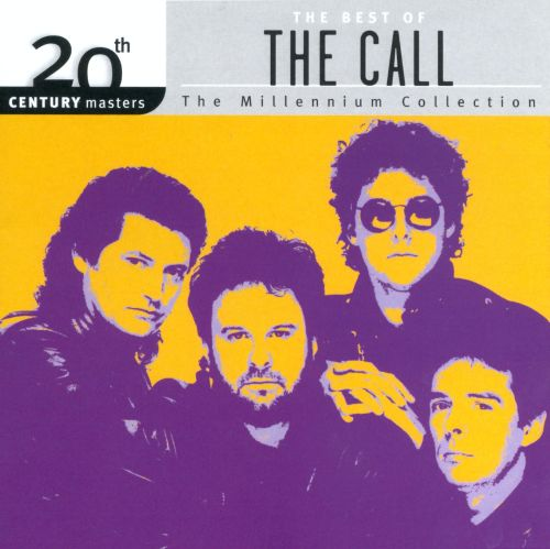 20th Century Masters - The Millennium Collection: The Best of the Call