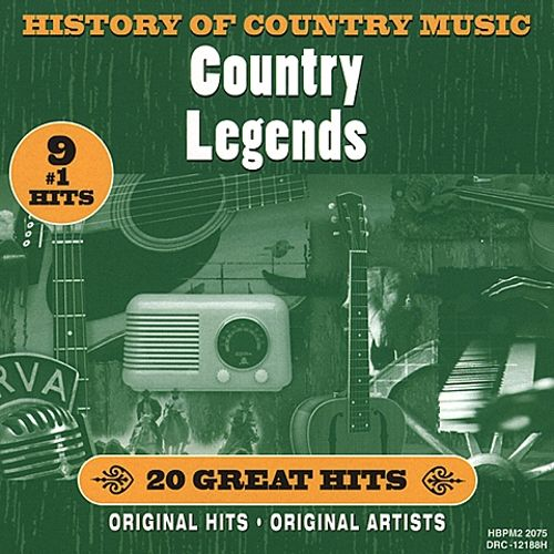 history of country music Birthplace of country music - the bristol music story in 1998 the united states congress passed a resolution recognizing bristol, tennessee, as the birthplace of county music this project traces the history of how bristol came to earn the title.