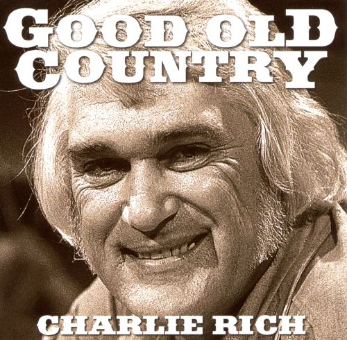 Good Old Country