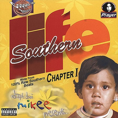 Southern Life Chapter 1
