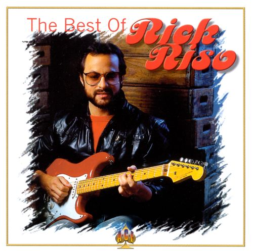 Best of Rick Riso