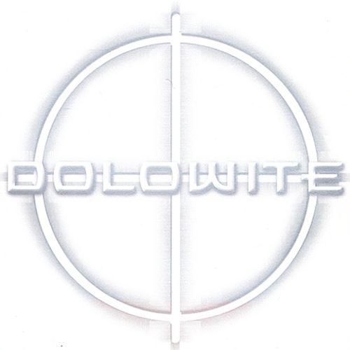 Dolowite