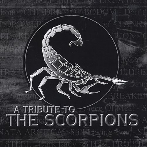 Review: Scorpions take 'Going Out With a Bang' seriously ...