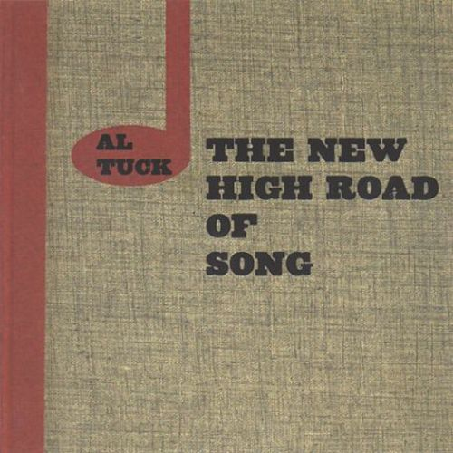 The New High Road of Song