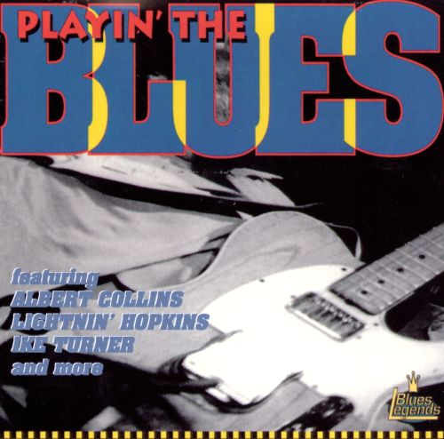 Playin' the Blues