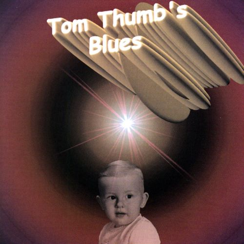Tom Thumb's Blues: A Tribute to Judy Collins