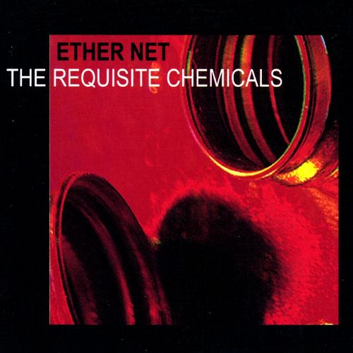 The Requisite Chemicals