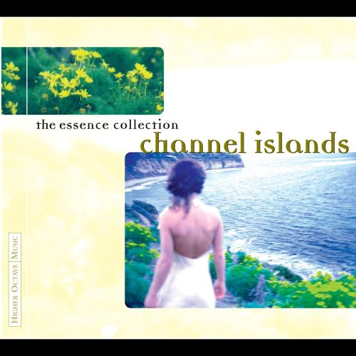 The Essence Collection: Channel Islands