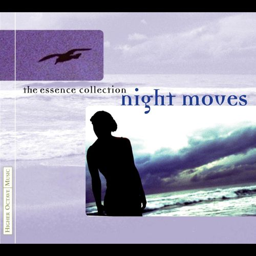 The Essence Collection: Night Moves