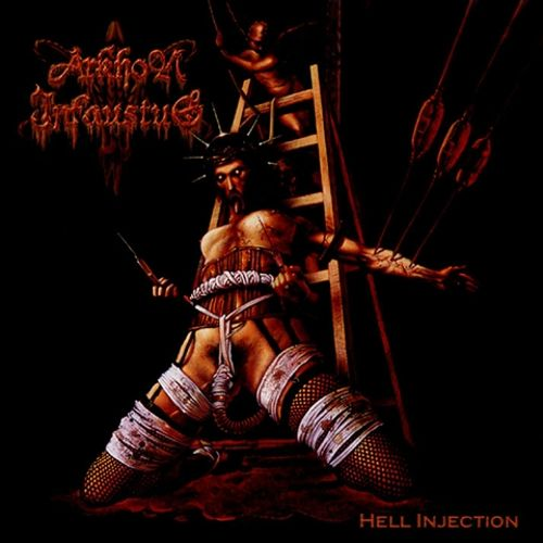 Hell Injection