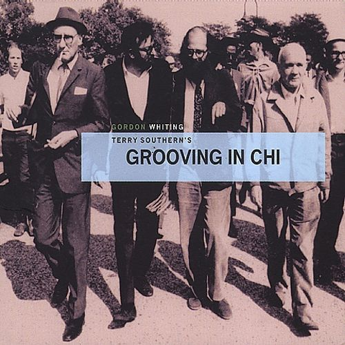 Grooving in Chi
