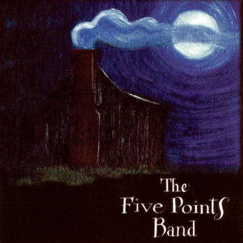 Five Points Band
