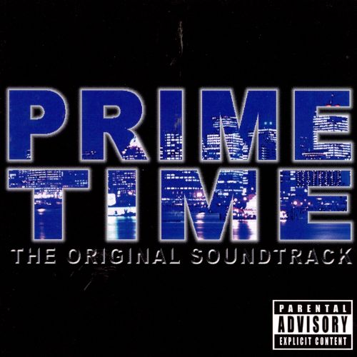 Prime Time [Original Soundtrack]