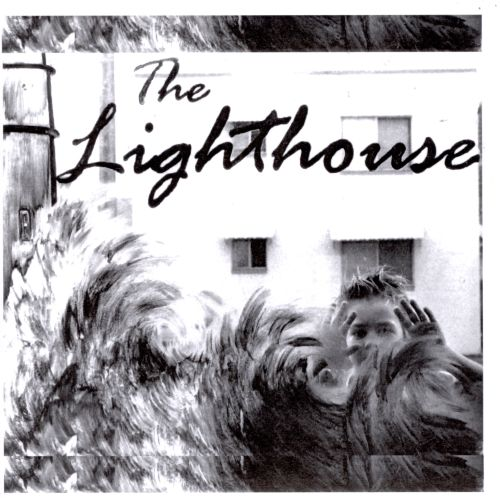 The Lighthouse Compilation, Vol. 1