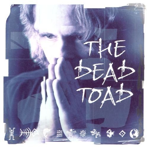 The Dead Toad