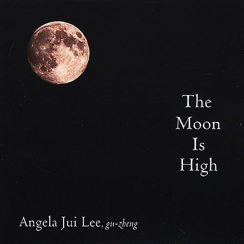 The Moon Is High