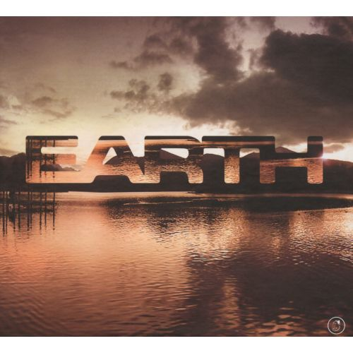Earth, Vol. 5