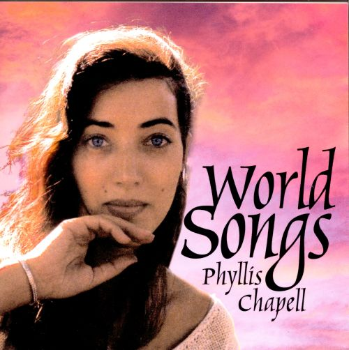 World Songs