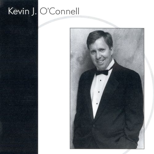 Kevin J. O'Connell