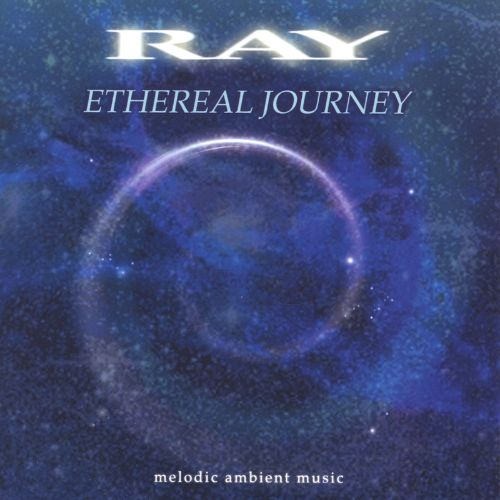 Ethereal Journey