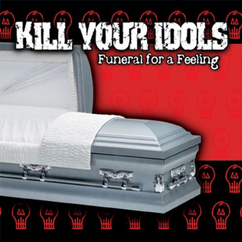 Funeral for a Feeling
