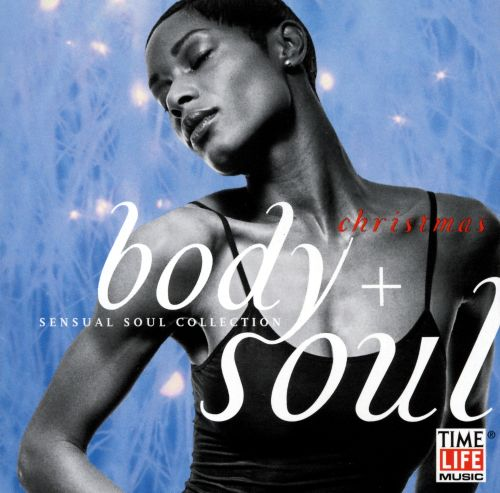 Body and Soul: Christmas - Various Artists | Songs, Reviews ...