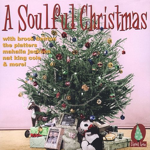 a soulful christmas lifestyles