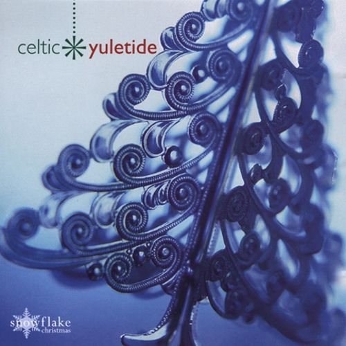 Celtic Yuletide