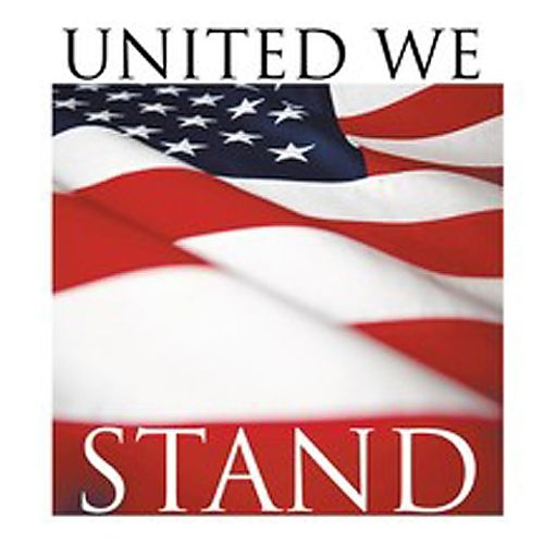 United We Stand [Capitol]
