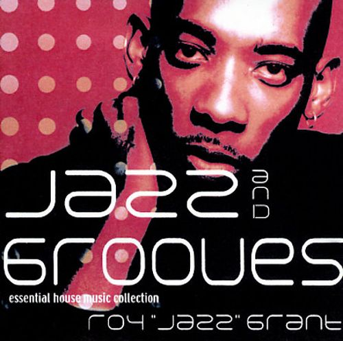 Jazz and Grooves