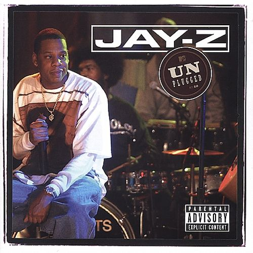 Jay z biography albums streaming links allmusic jay z malvernweather Image collections