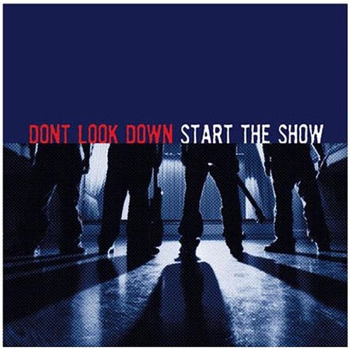 Start the Show