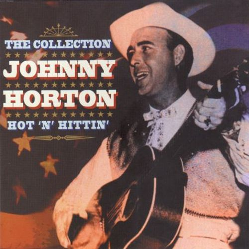 Hot 'N' Hittin': The Collection