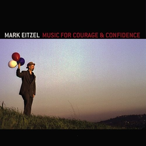 Music for Courage and Confidence