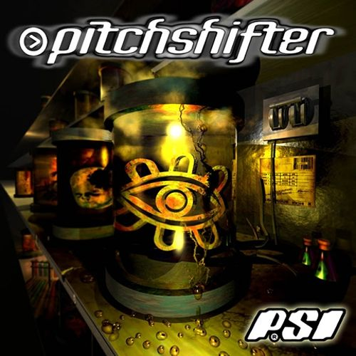 psi pitchshifter songs reviews credits allmusic