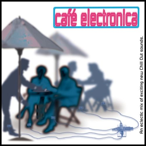 Cafe Electronica