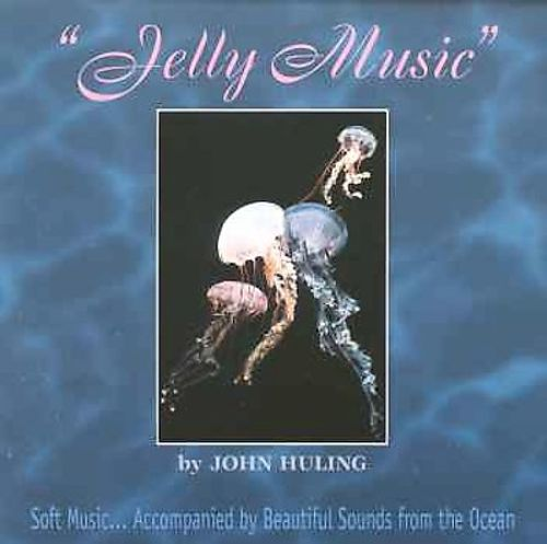 Jelly Music