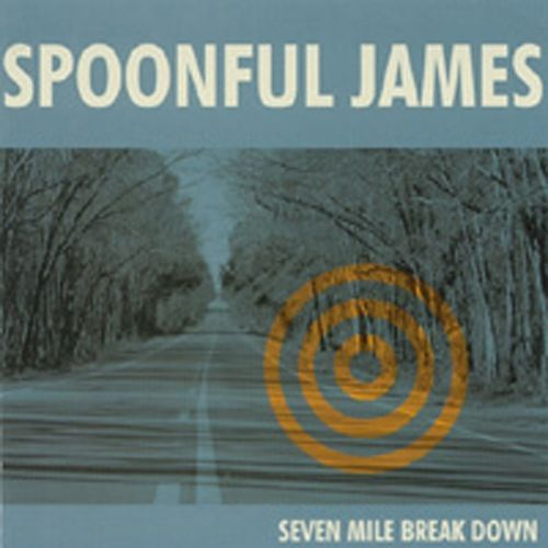 Seven Mile Breakdown