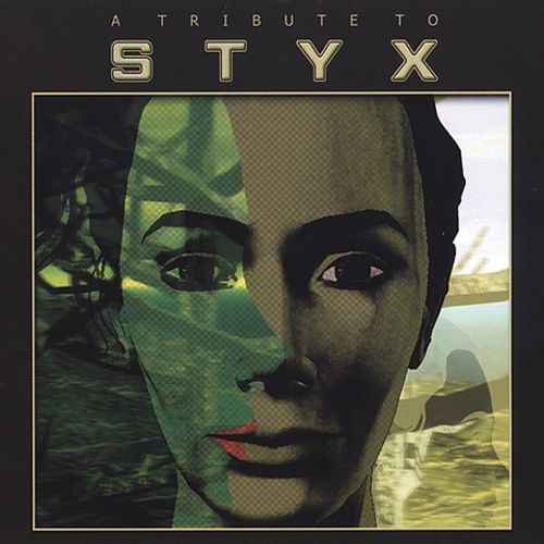A Tribute to Styx