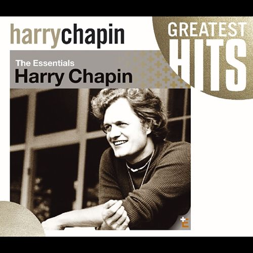The Essentials Harry Chapin Songs Reviews Credits